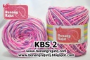 BIG PLY SEMBUR - KBS 2