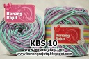 BIG PLY SEMBUR - KBS 10