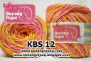 BIG PLY SEMBUR - KBS 12