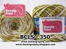 BCLS 350- (MIX 3 WARNA)