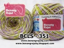 BCLS 351 - (MIX 3 WARNA)