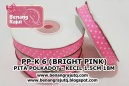 PP-K 6 (BRIGHT PINK)
