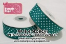 PP-B 6 (TOSCA)