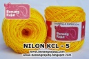 NILON KCL - 5 (YELLOW)
