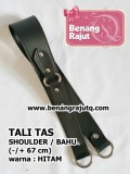 TALI TAS SHOULDER / BAHU - HITAM (/PC)