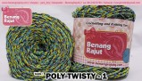 benang rajut POLY TWISTY 1